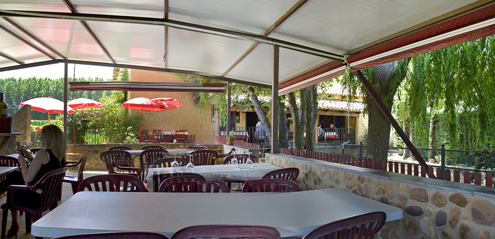 el-reguero-moro_0001__DLH1571-terraza-rt