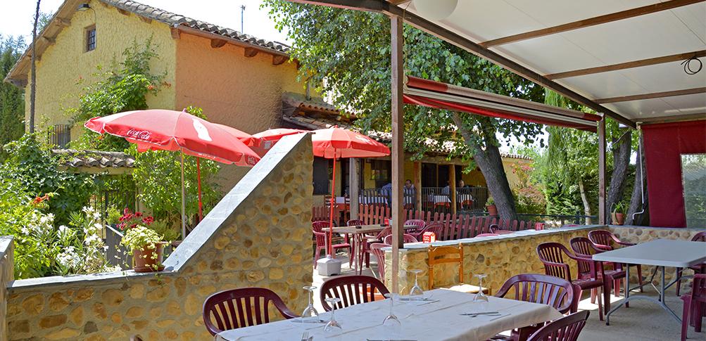 el-reguero-moro_0002__DLH1567-terraza-RT