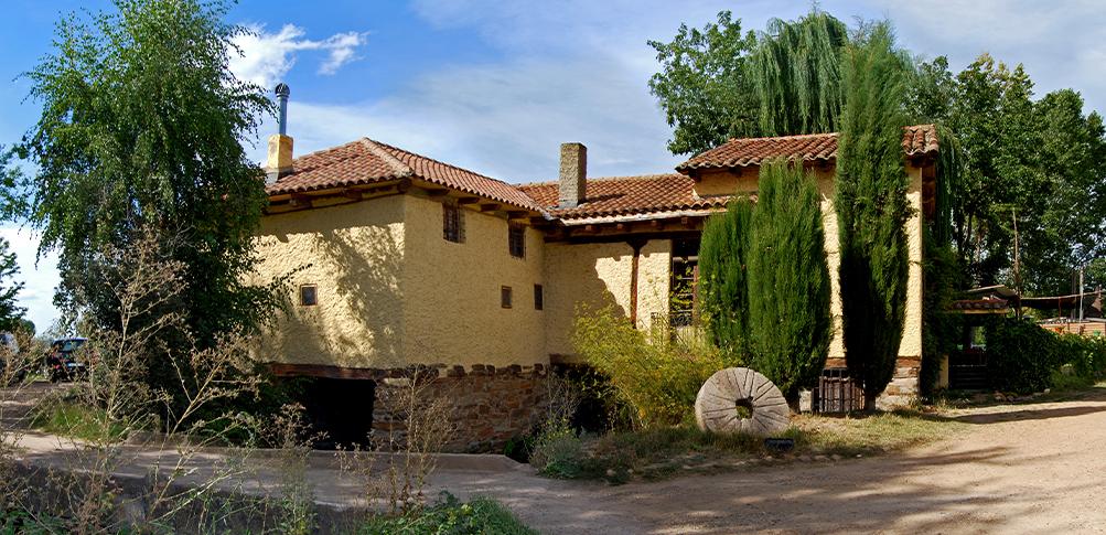 el-reguero-moro_0008_reguero-panorama-exterior-DSC_0972