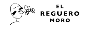 El Reguero Moro