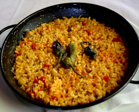 arroz_DLH8147